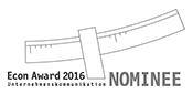 nominee_2016-175