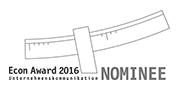 nominee_2016-180